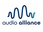 Audio Alliance