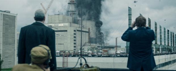 "ProSieben holt Sky/HBO-Serie ""Chernobyl"" ins Free-TV - DWDL.de"