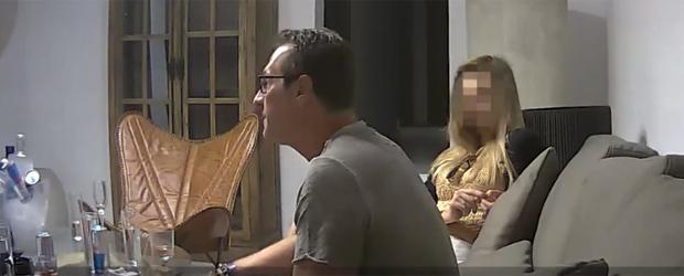 Ibiza-Video: Ermittlungen gegen Journalisten eingestellt - DWDL.de