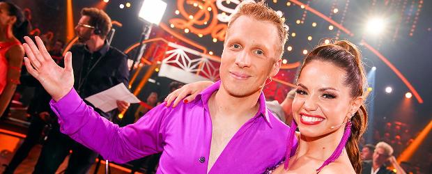 RTL lässt Oliver Pocher noch einmal aufs Tanzparkett - DWDL.de
