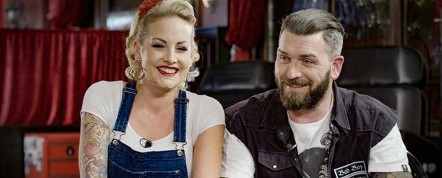 Filmpool produziert neues Tattoo-Format für RTL II - DWDL.de