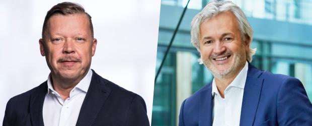 ProSiebenSat.1 und RTL gründen gemeinsames Joint Venture - DWDL.de