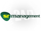 SR Management