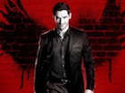 """Lucifer"" Staffel 4"