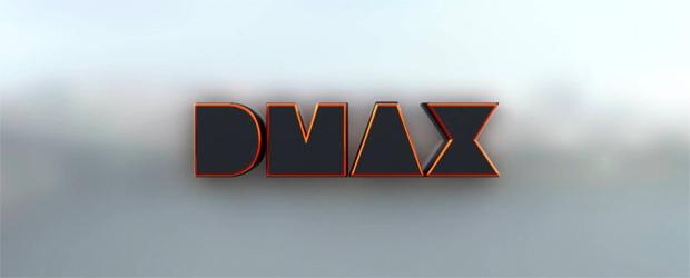 DMAX zieht es am Vorabend auf die Großbaustelle - DWDL.de