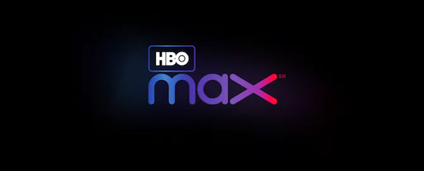 HBO Max: WarnerMedia nennt Details zum Streamingdienst - DWDL.de