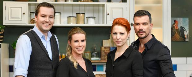RTLplus streicht samstags noch ein paar Gerichtsshows - DWDL.de