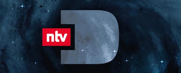 Doku Tv Programm