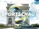 Sportschau - Tour de France