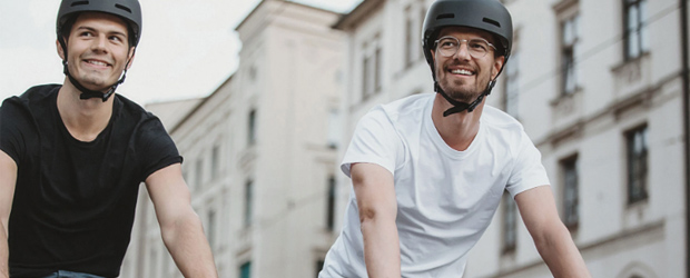 "Joko Winterscheidt investiert jetzt in ""Sushi Bikes"" - DWDL.de"