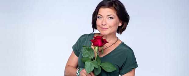 Rote rosen mediathek