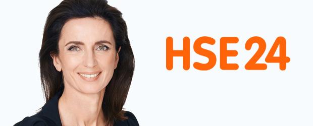 HSE24: