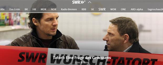 Swr Mediatek