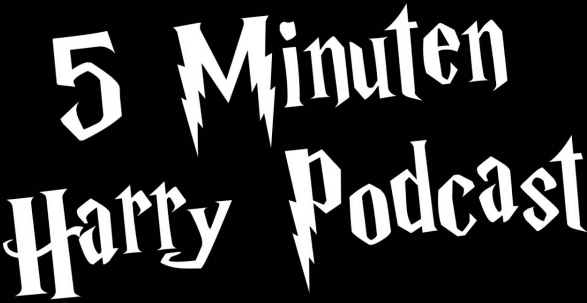 5 Minuten Harry Podcast