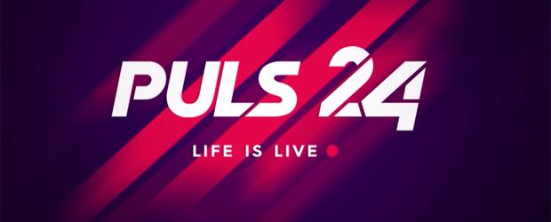 Puls 24 deckt sich mit Dokus von Discovery ein - DWDL.de
