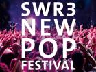 Swr New Pop Festival 2021