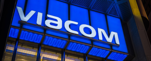"""Viacom-Pläne: """"Für jede Zielgruppe ein eigener Sender"""" - DWDL.de"""