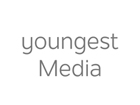youngest Media Germany GmbH