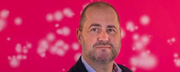 Telekom findet neuen TV-Chef in den eigenen Reihen - DWDL.de