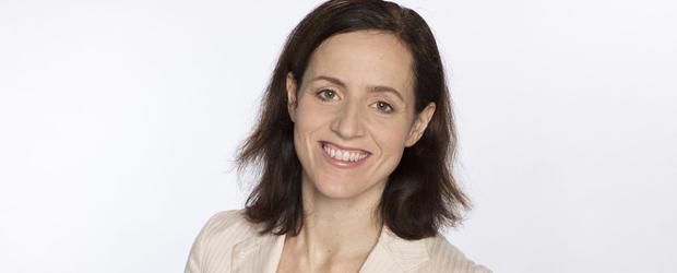 Eva Lindenau