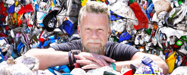 Jenkes Plastik-Experiment siegt beim jungen Publikum