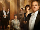 """Downton Abbey""-Film"