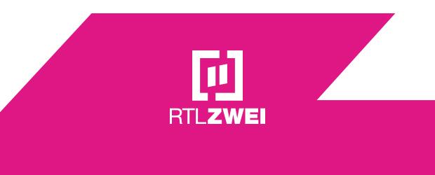 RTLzwei will Live-Hochzeiten in der Primetime zeigen - DWDL.de