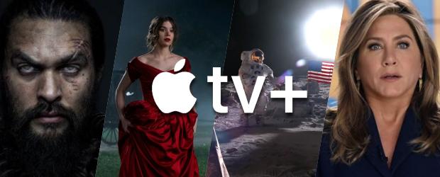 Apple Serien