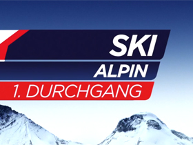 Ski Alpin ORF