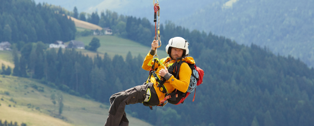 "Uesdom schlägt Alpen: ARD-Krimi knapp vor ""Bergrettern"" - DWDL.de"