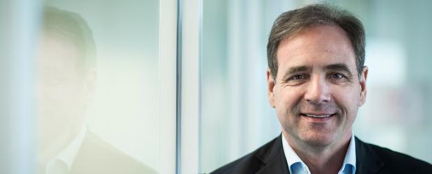 Schmidt sagt DFL ab, guter Start für neue Football-Liga - DWDL.de