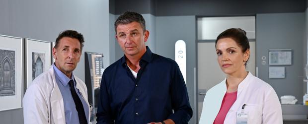 ARD und ZDF stechen bis auf RTL alle Privaten aus - DWDL.de