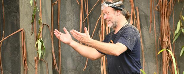 Dschungel steigert sich wieder auf fast 6 Mio Zuschauer - DWDL.de