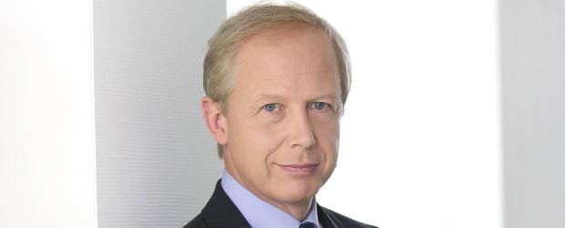 Buhrows Pläne als ARD-Chef: Bloß niemandem weh tun - DWDL.de