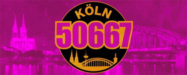 """""""Köln 50667"""" mit vielen Zu- und Abgängen zum Jahresstart - DWDL.de"""