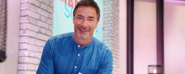 RTL setzt Nachmittags-Talk mit Marco Schreyl nicht fort - DWDL.de