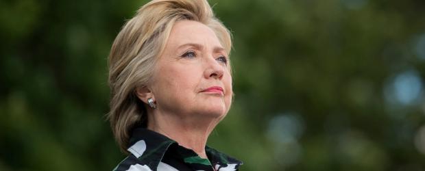 """Sky sichert sich Rechte an vierteiliger """"Hillary"""" Clinton Doku - DWDL.de"""