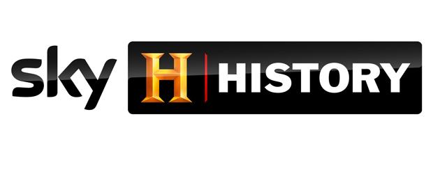 Aus History wird Sky History, kein ESC-Vorentscheid - DWDL.de