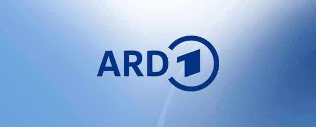 -ARD-Zukunftsdialog-Was-ist-das-Was-soll-das-Wie-l-uft-das-