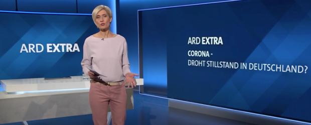 Ard Extra Drei