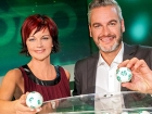 Lotto im ORF