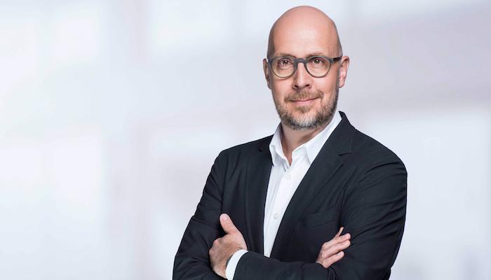 Max Conze: ProSiebenSat.1 trennt sich von Vorstandschef