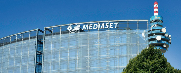 Streit-beigelegt-Macht-Mediaset-bei-P7S1-jetzt-ernst-