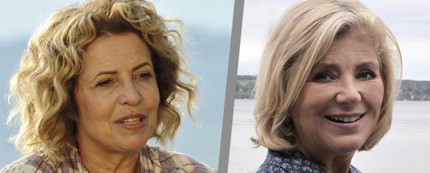 Amalia Film entwickelt doppelte Miss Marple auf Bayerisch - DWDL.de