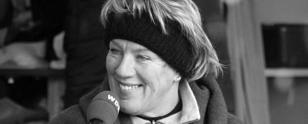 Julitta Münch Wdr