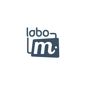 Redaktionsleiter*in (wmd) Show bei Labo M GmbH
