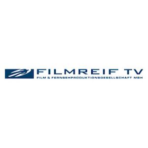 Creative Producer (mwd) Formatentwicklung bei FILMREIF TV GmbH...