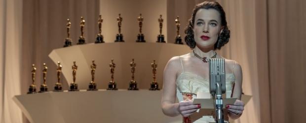 """Dort, wo die Liebe zum Film geboren wurde: """"Hollywood"""" - DWDL.de"""