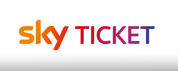 Sky Ticket De
