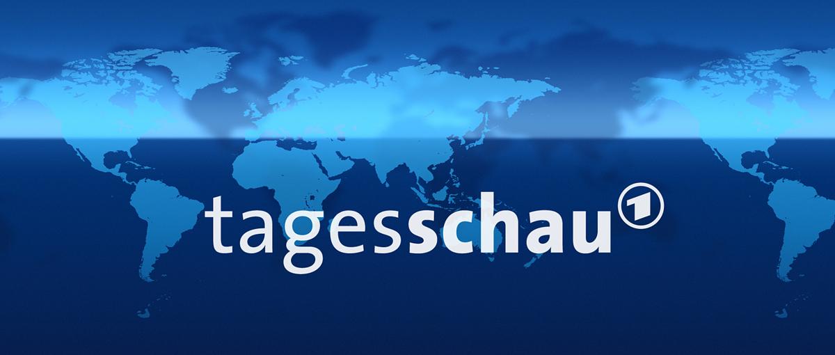 "AfD kündigt juristische Schritte gegen ""Tagesschau"" an - DWDL.de"
